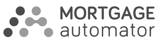 Mortgage Automator, Financial Services